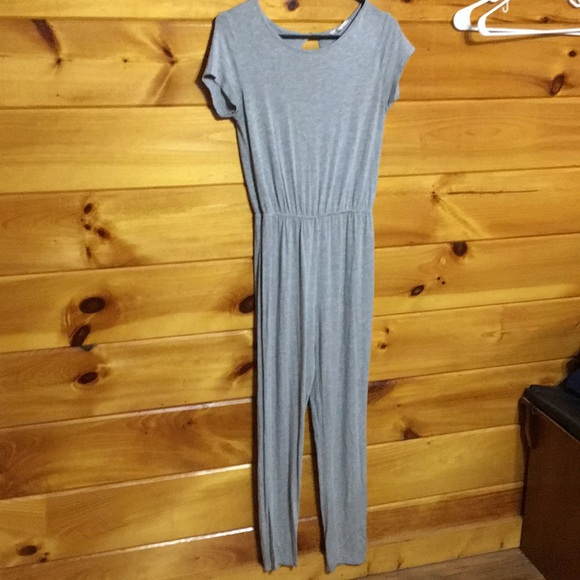 Rolla Coster Pants - Rolla Coster Jumpsuit. Size S. Nice!